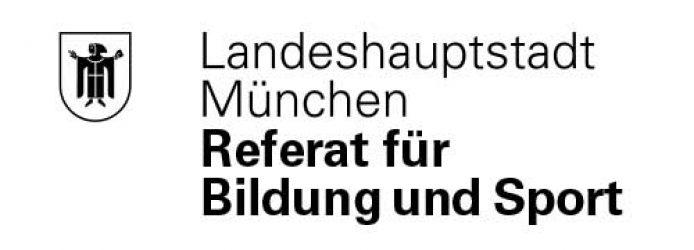 Städtische Berufsschule für den Einzelhandel Mitte – München